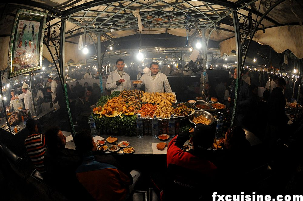 """Back to article &lsquo;<p><a href=""""http://fxcuisine.com/zoom-image.asp?image=http://fxcuisine.com/blogimages/moroccan-cuisine/marrakech-jemaa-el-fna/jemaa-jamaa--el-fna-marrakech-food-15-1000.jpg&t=%%t%%""""><img src=""""http://f&rsquo;"""